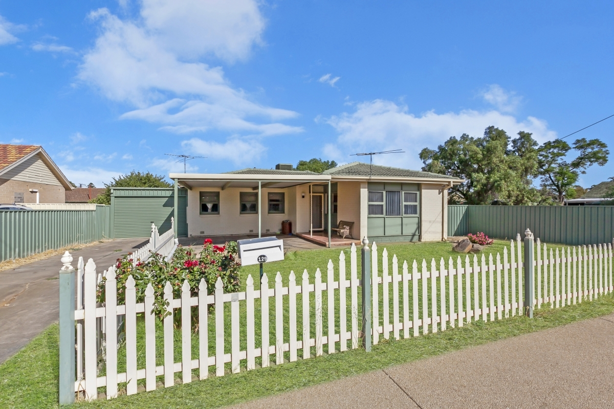 129 Peachey Road Davoren Park