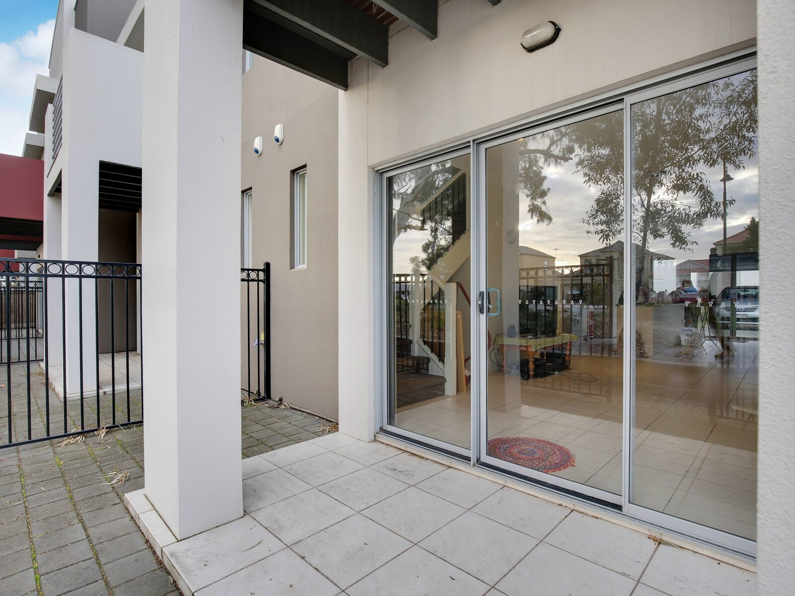 1/55 Grasswren Way Mawson Lakes