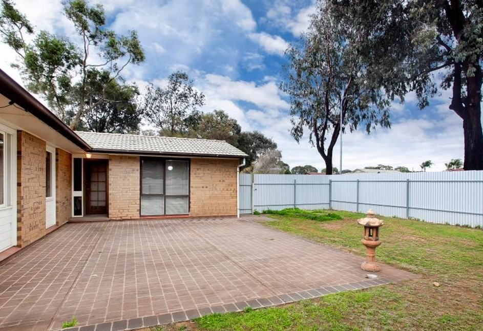 2 Redwood Drive Parafield Gardens