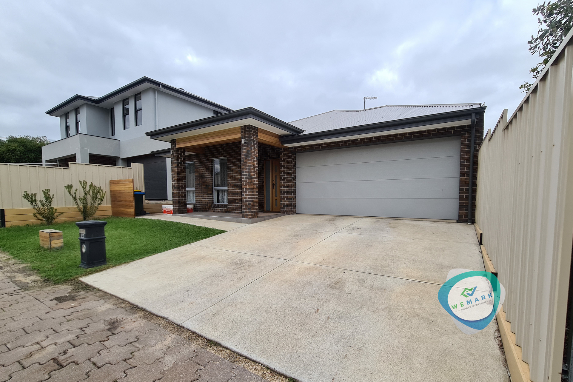 14A Tarpeena Avenue Windsor Gardens