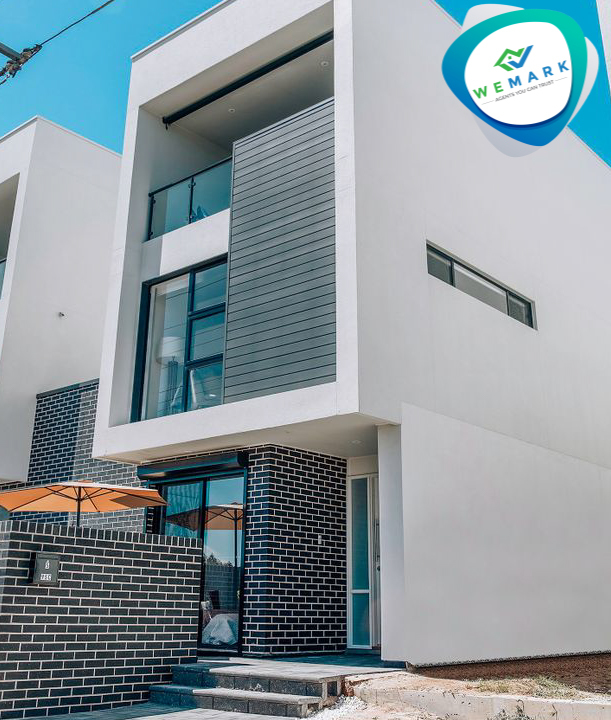 3/95C Frederick Road Royal Park