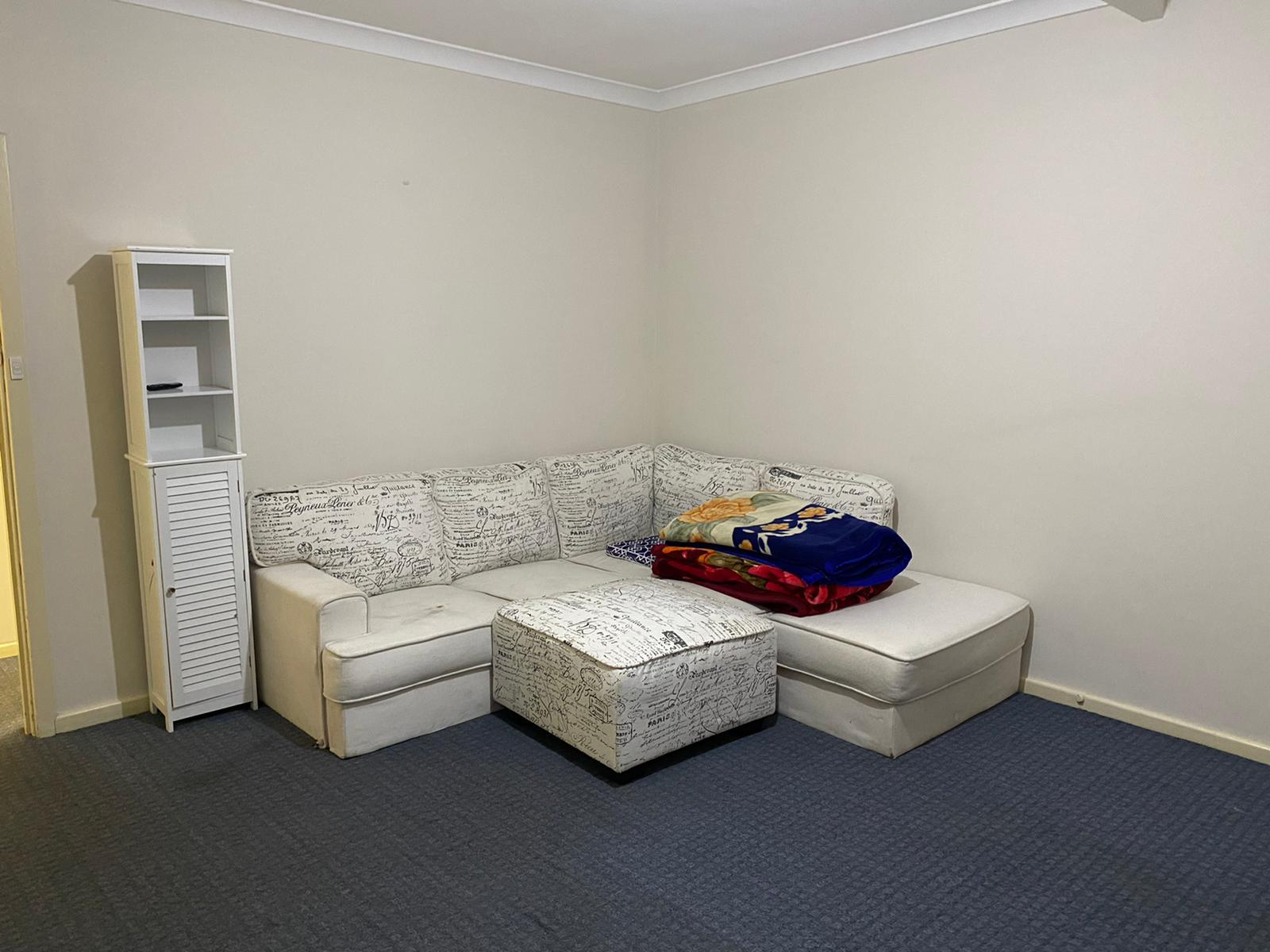 2/2A Kent Avenue Clearview