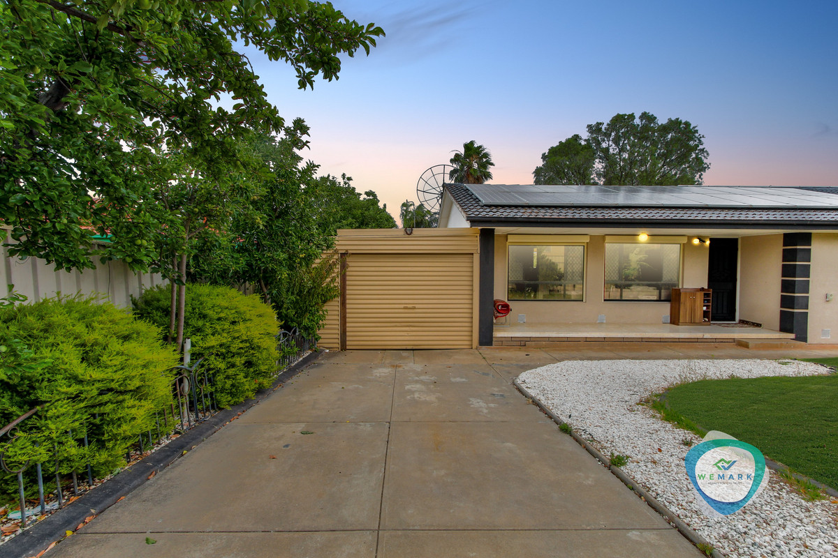 19 WOODLANDS Road Elizabeth Downs