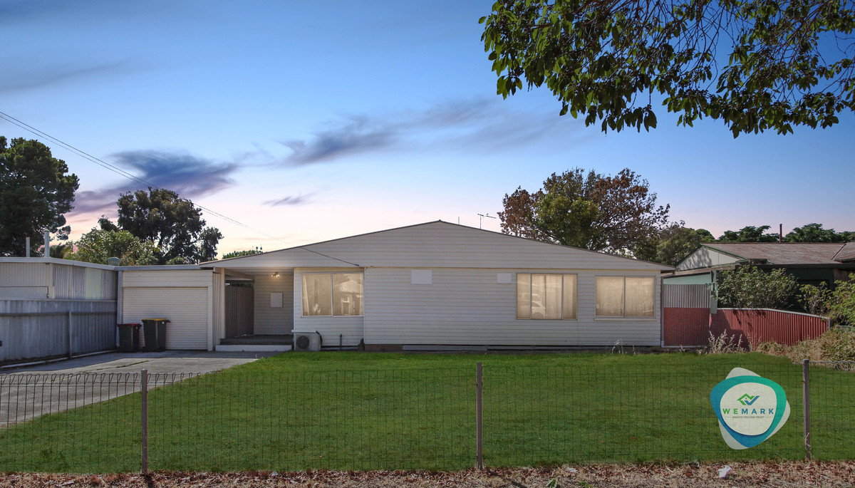 39 Manningford Road Elizabeth South