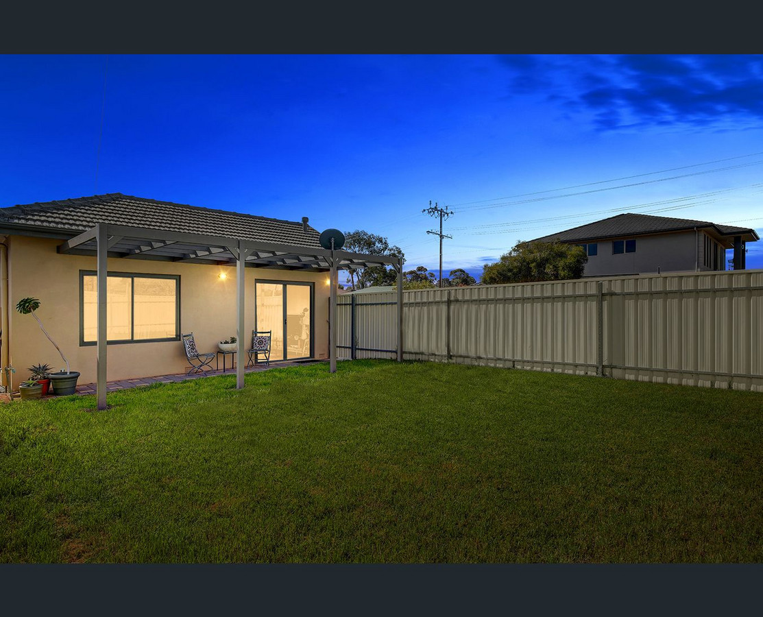 52 Ormond Avenue Clearview