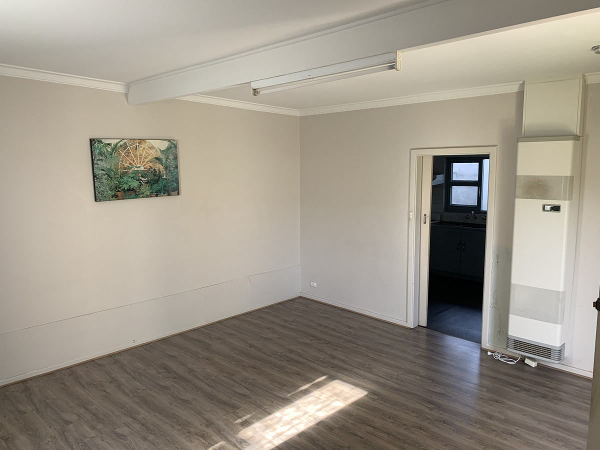 1/2A KENT Avenue Clearview