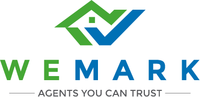 Wemark Real Estate