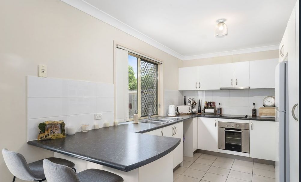 4/65 Lower King Street CABOOLTURE