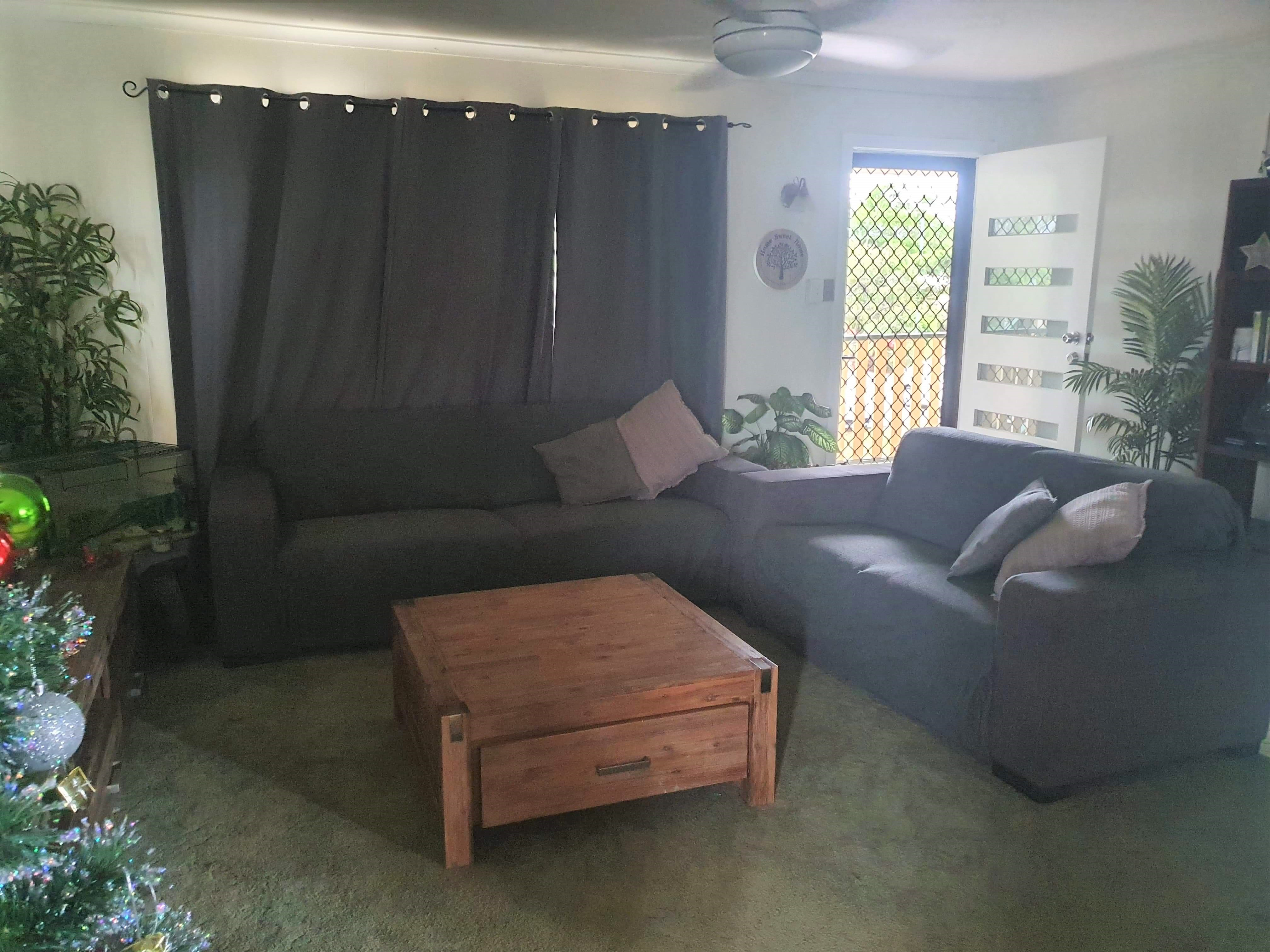 2 Willow Lane CABOOLTURE
