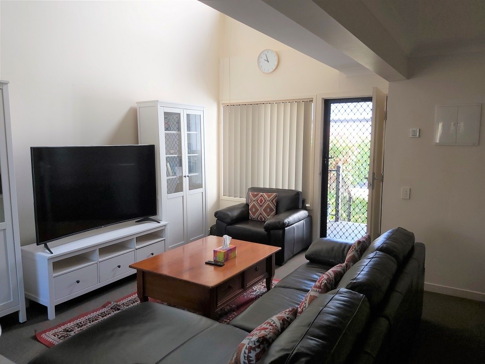 2/3-5 Mary Street CABOOLTURE