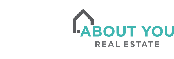About You Real Estate