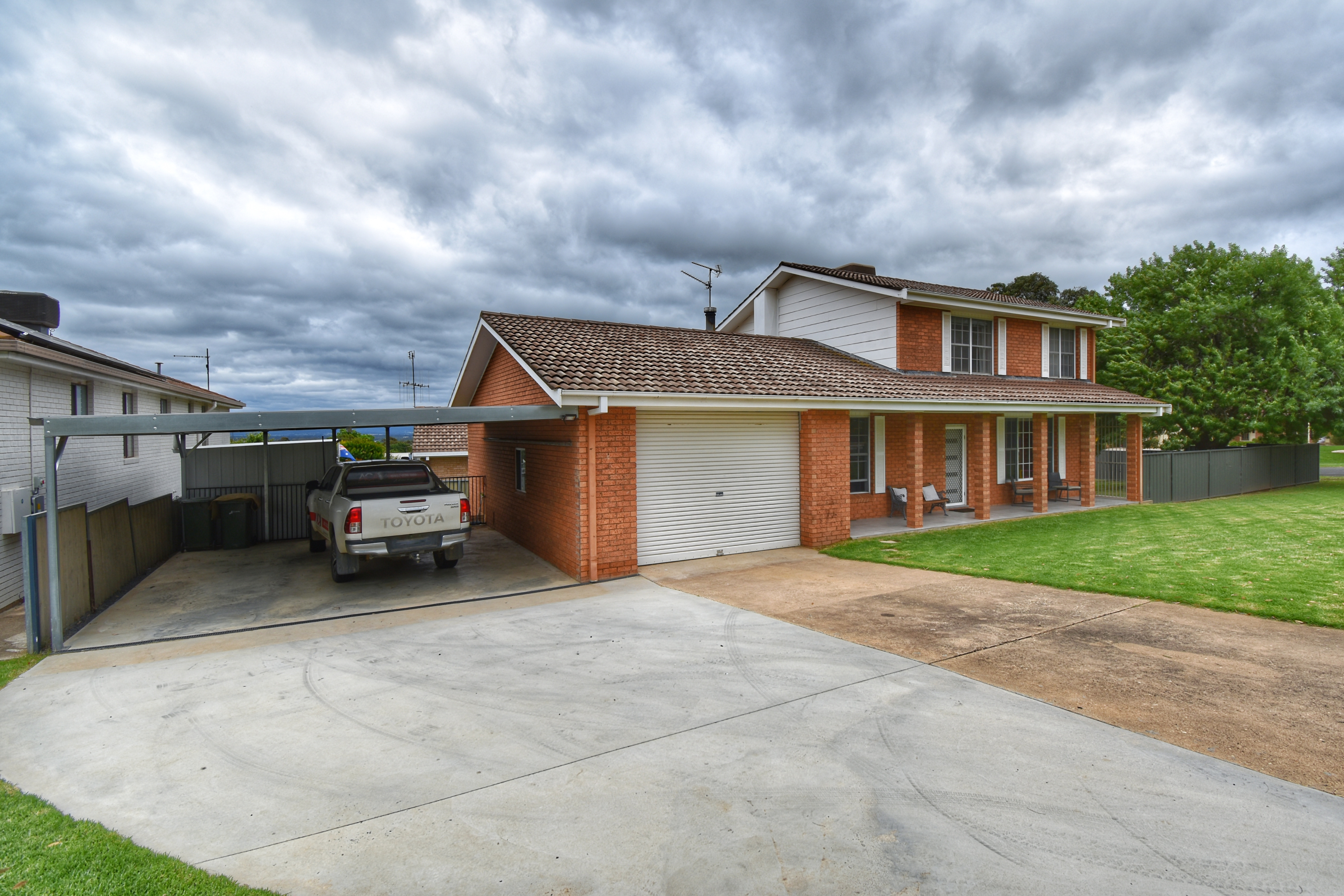 82 Binni Creek Road COWRA