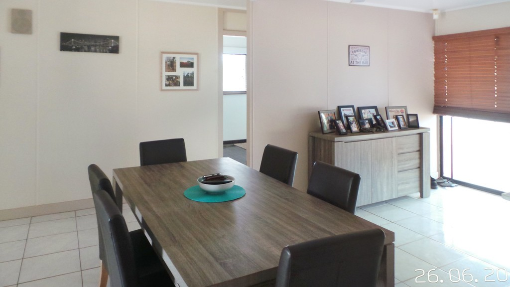 241-245 Duchess Road MOUNT ISA