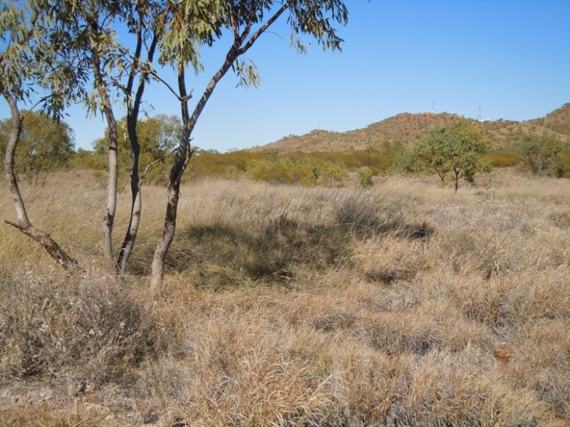 0 Cloncurry Road MOUNT ISA