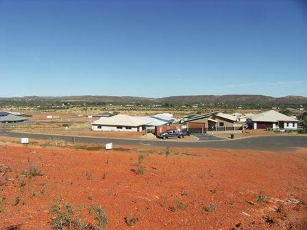15 Black Star Crescent MOUNT ISA