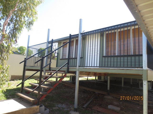 80a Spence Street MOUNT ISA