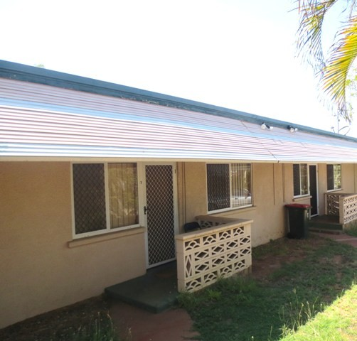 1/17 Hilary Street MOUNT ISA