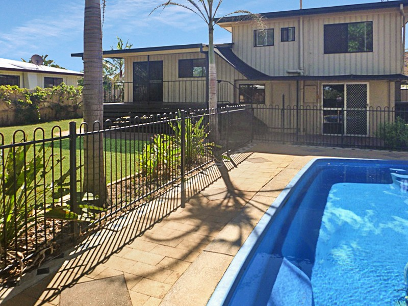 18 Wright Road MOUNT ISA