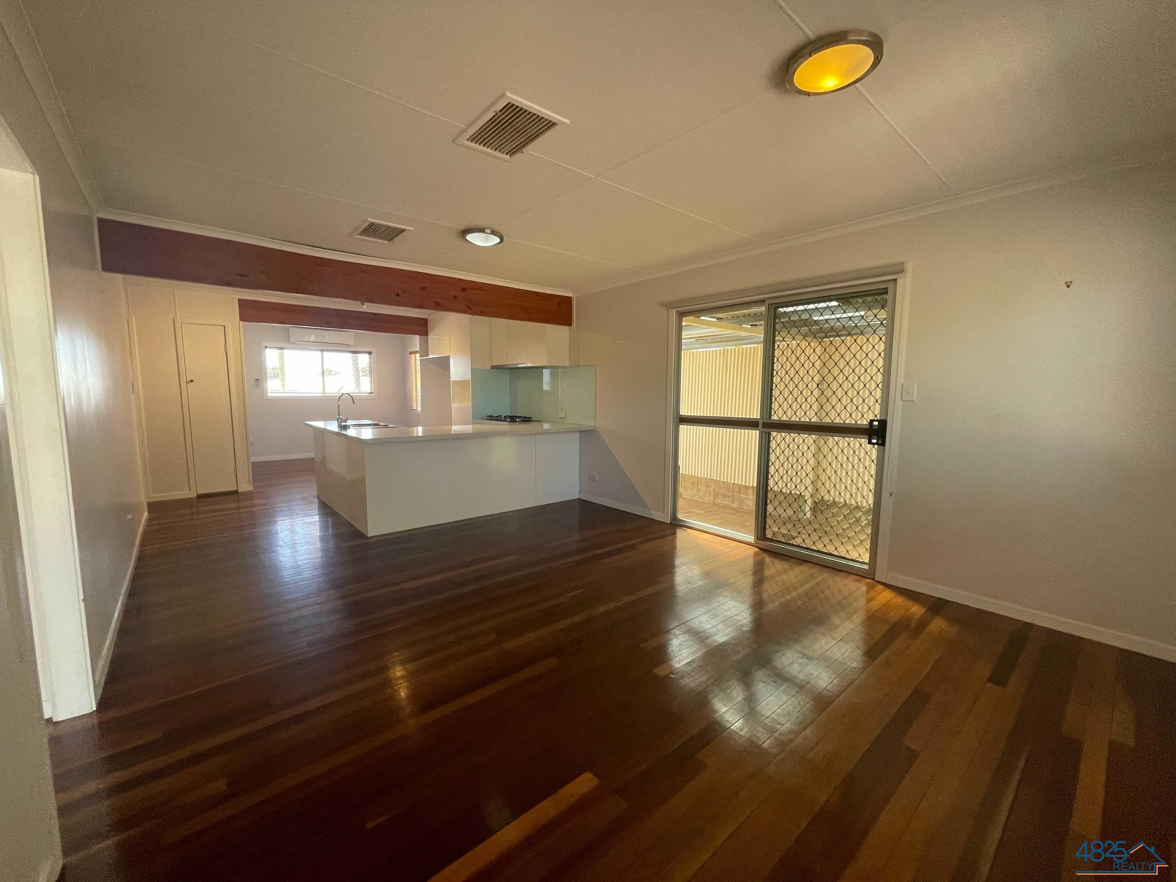 34 Paterson Cresent MOUNT ISA