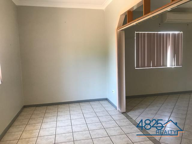 1/12 Seventh Ave MOUNT ISA