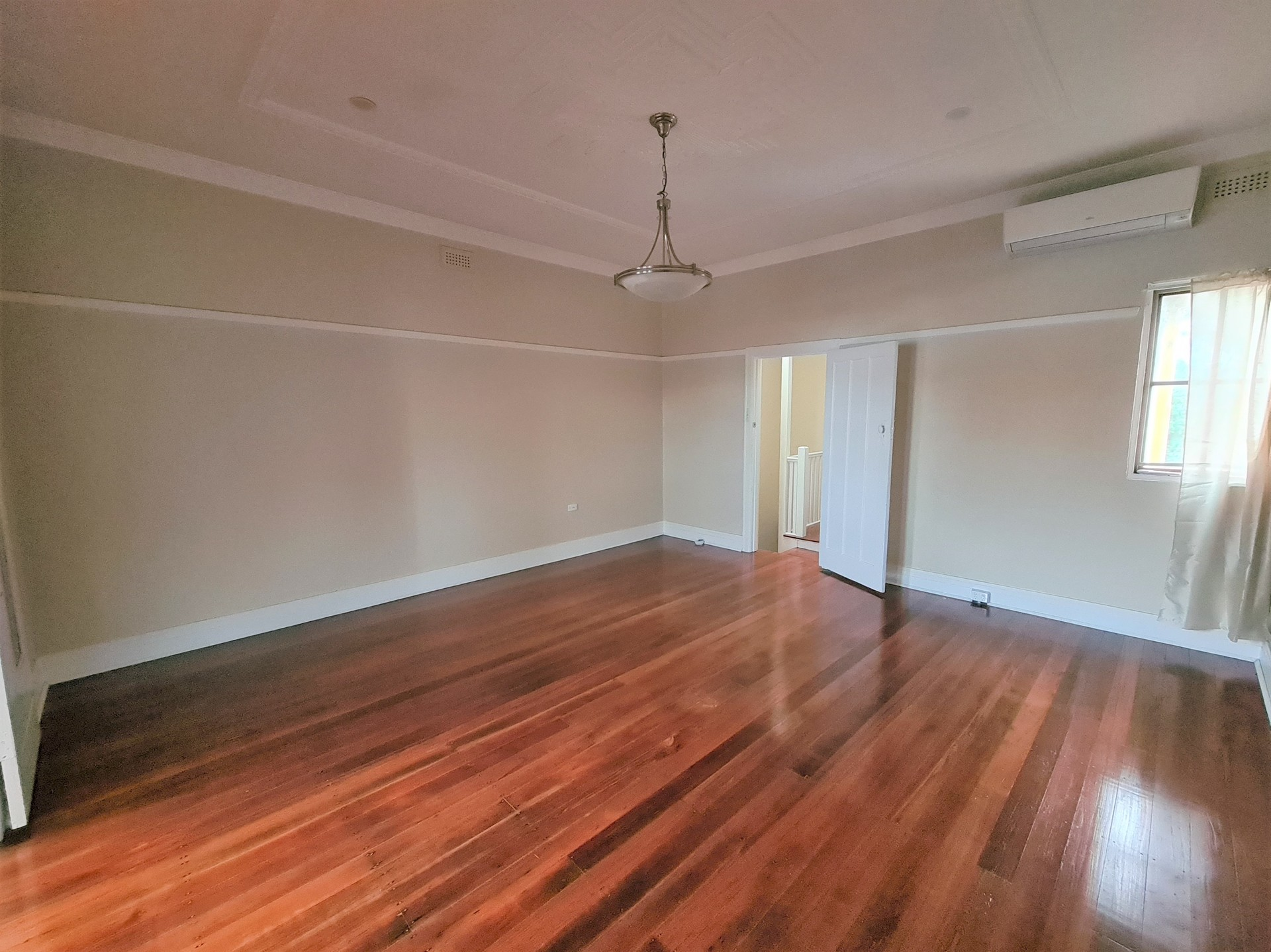 344R St Georges Road FITZROY NORTH