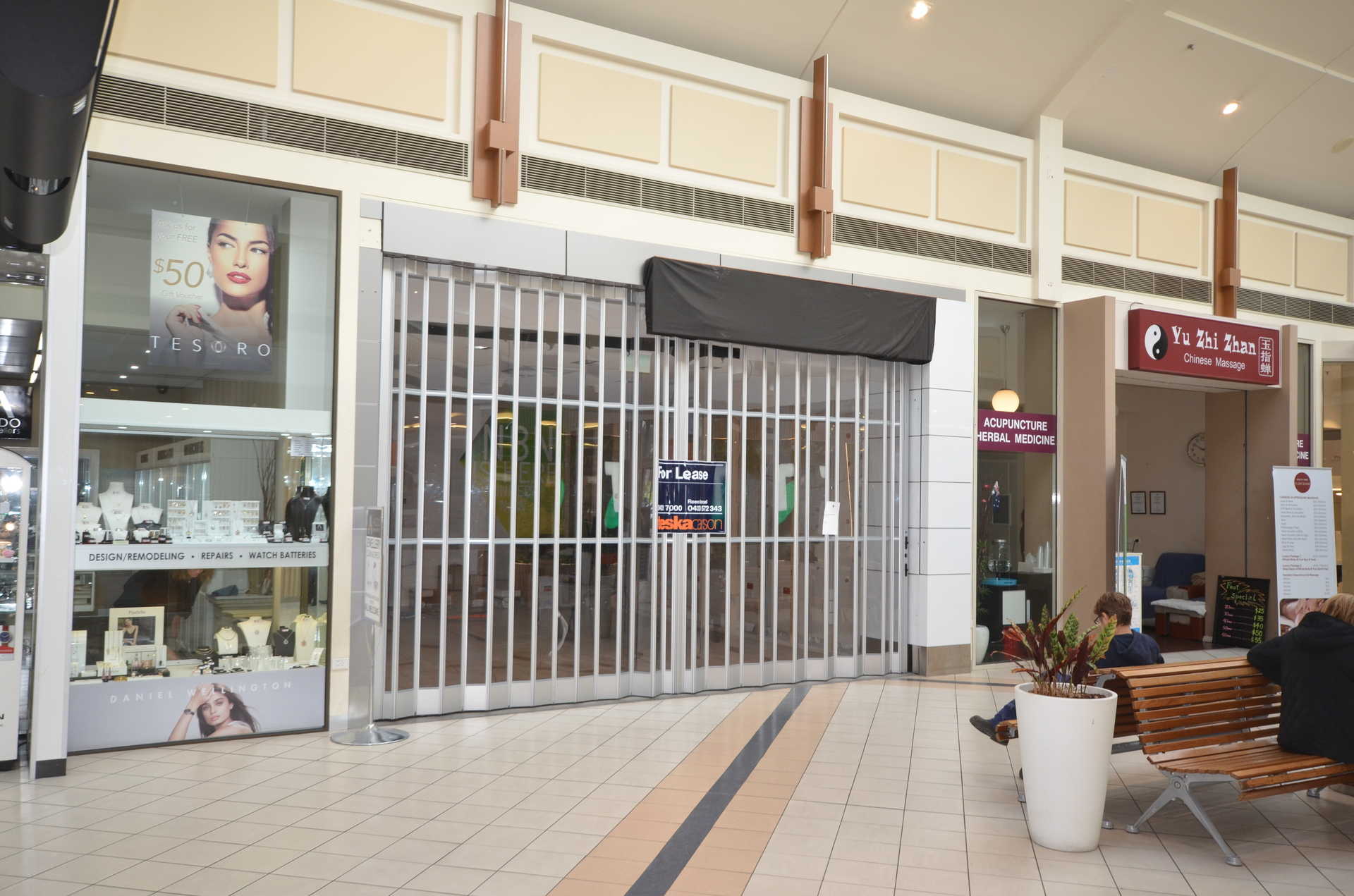 Shop G19/3 Separation Street NORTHCOTE