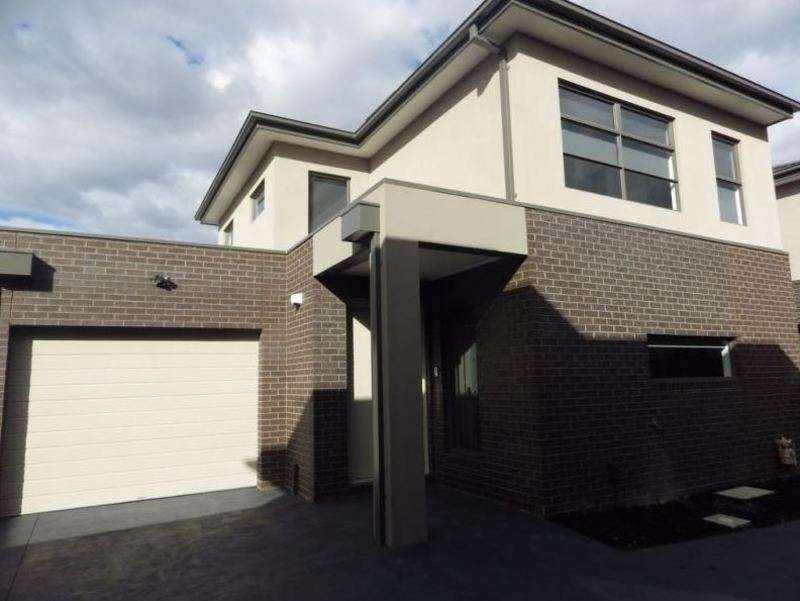 3/28-30 Hutton Street THORNBURY