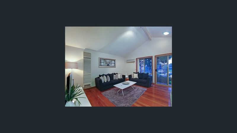 3/3 Elm Street PRESTON SOUTH