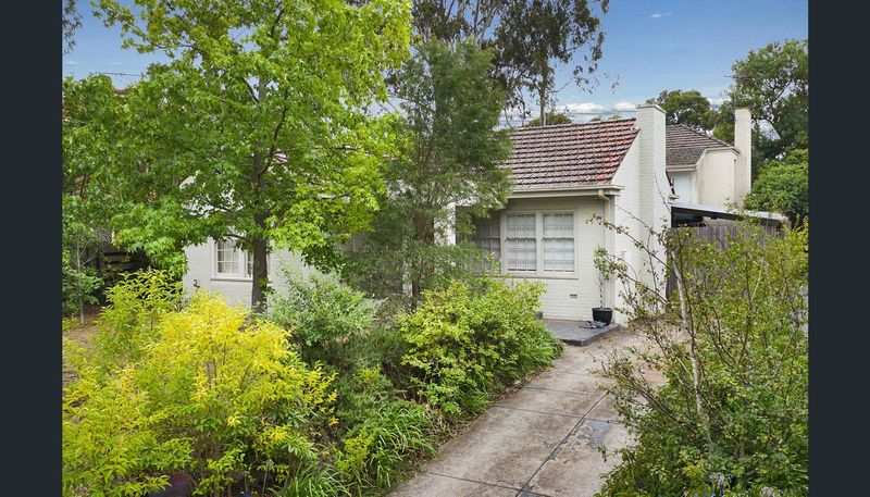 1234 Old Burke Road KEW EAST
