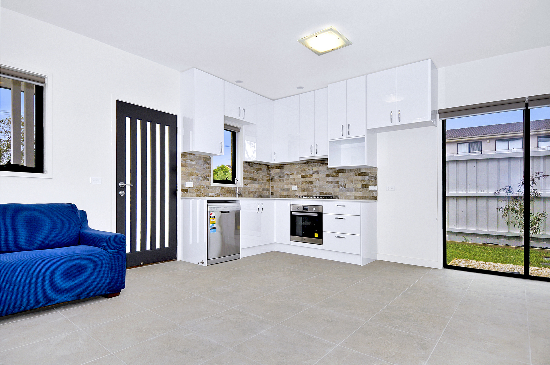 2/195 Union Street BRUNSWICK WEST