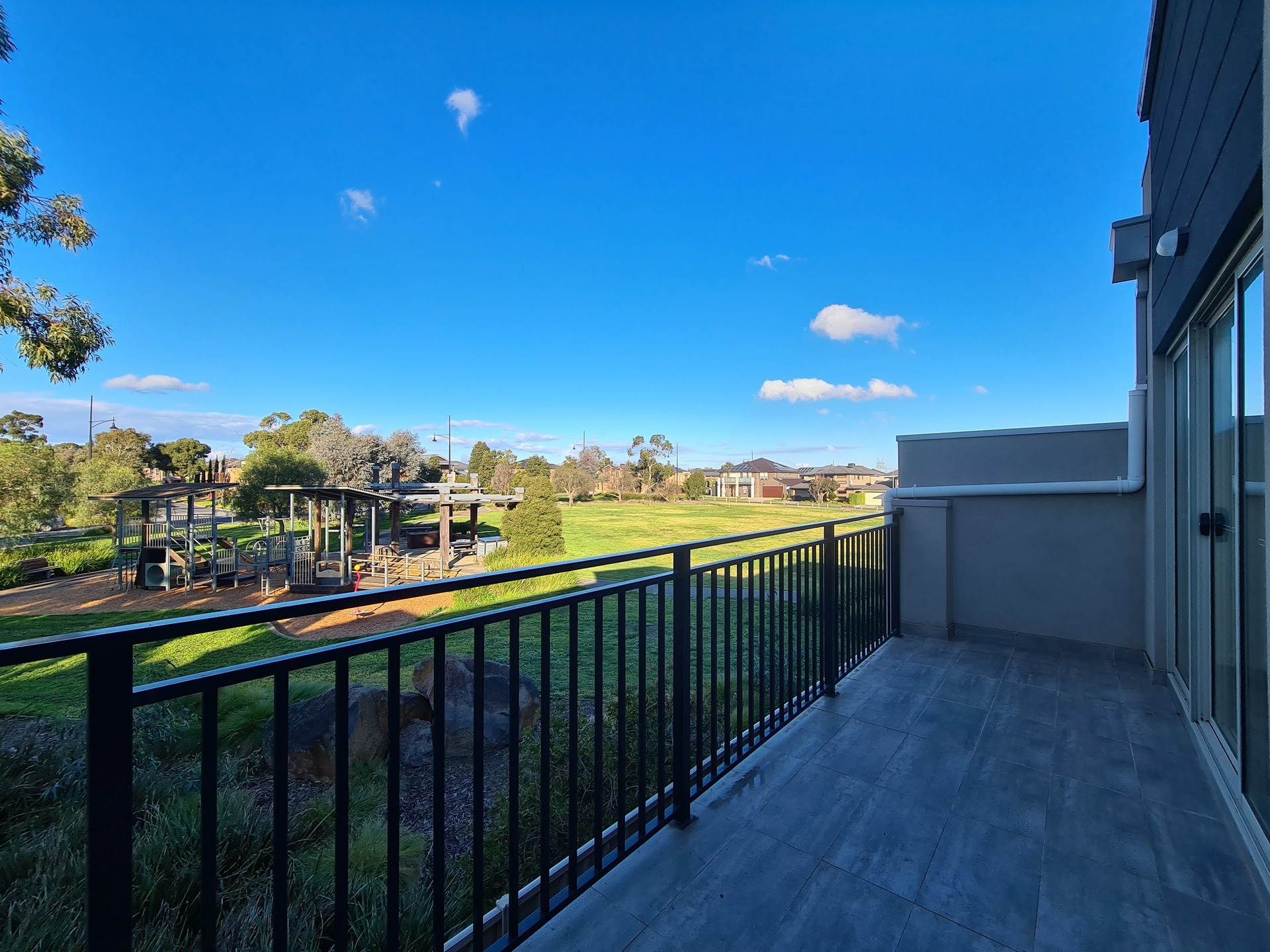 15 Richhaven Place EPPING