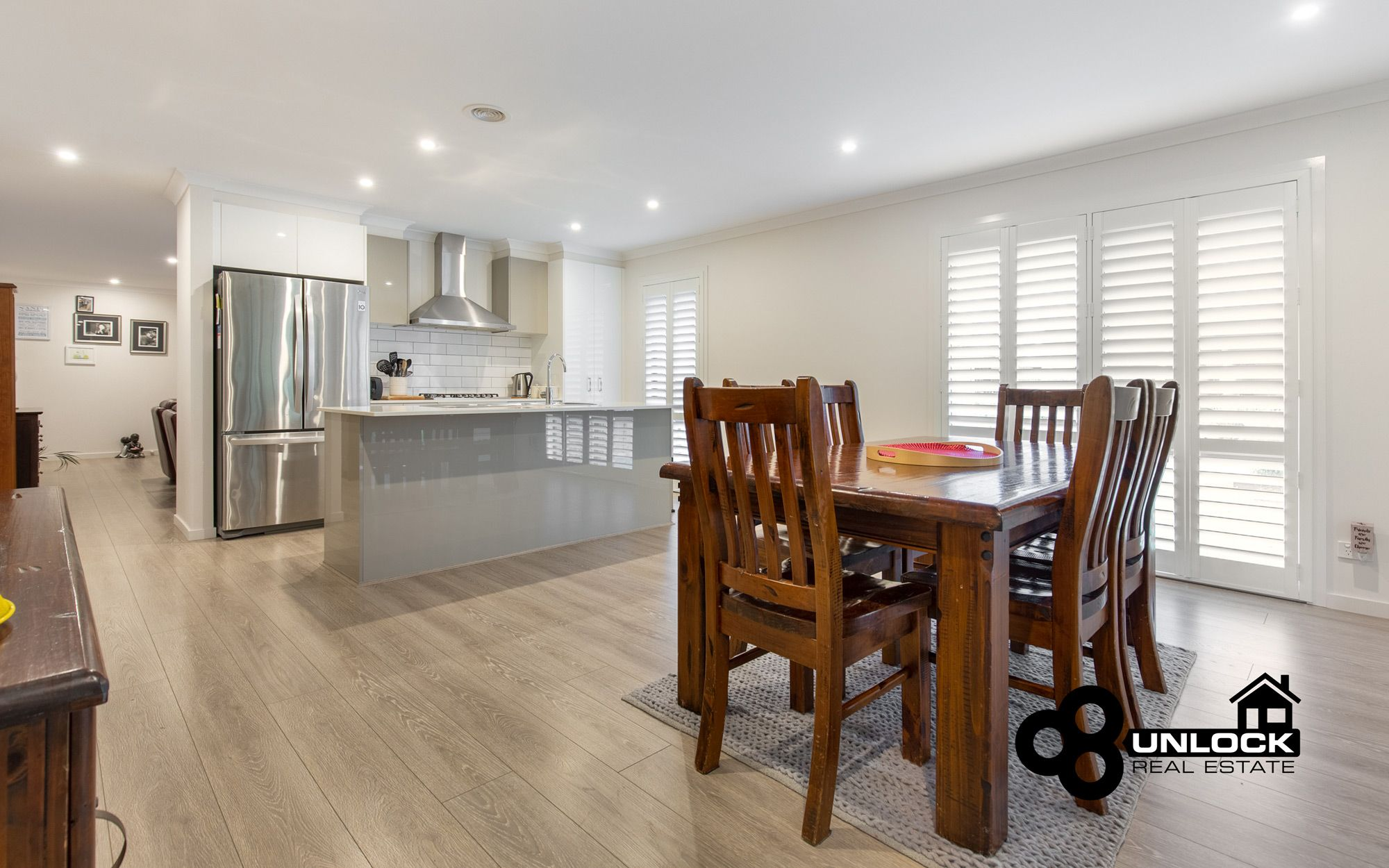 5/5 Kerry Place Garfield