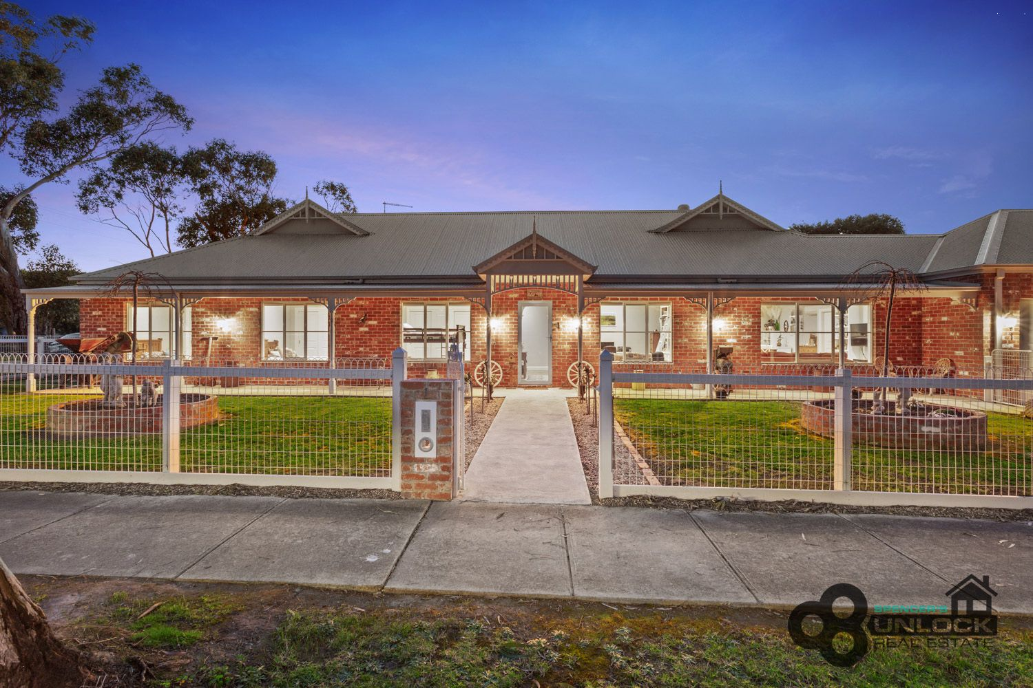 1 Moorings Place Corinella