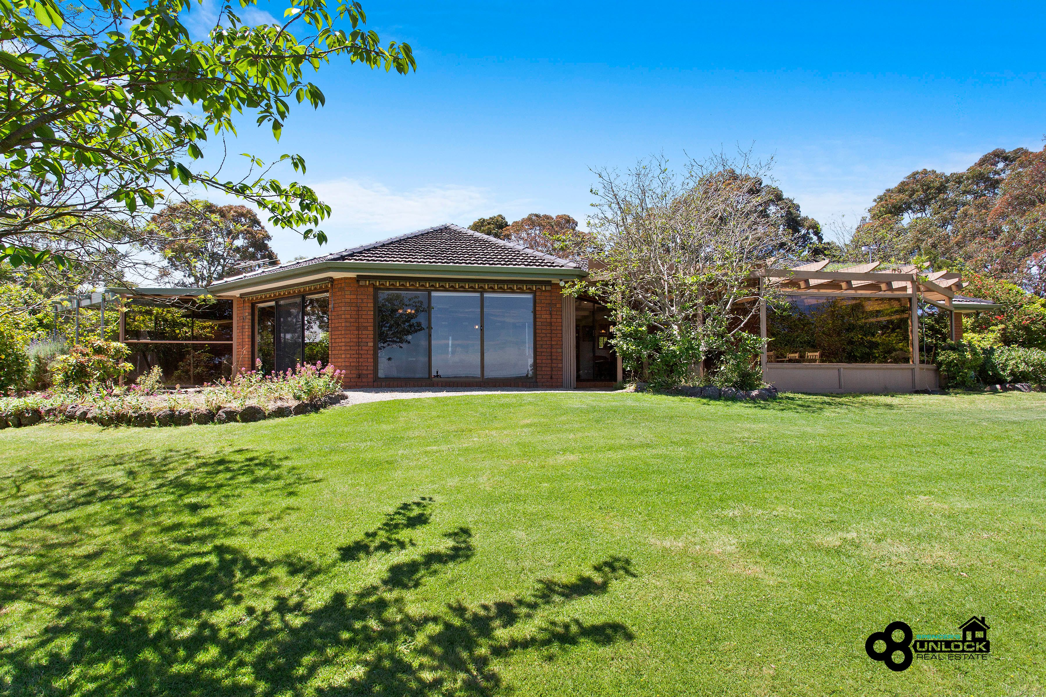 160 Forrest Drive Nyora