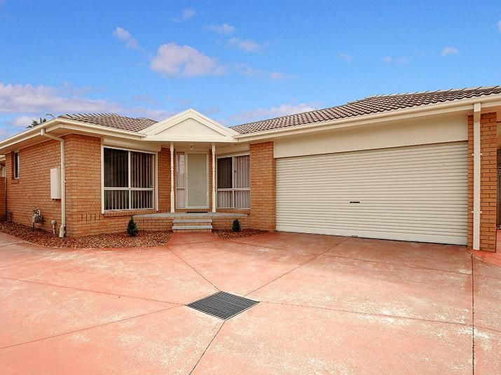 1/579 Lower Dandenong Road Dingley Village