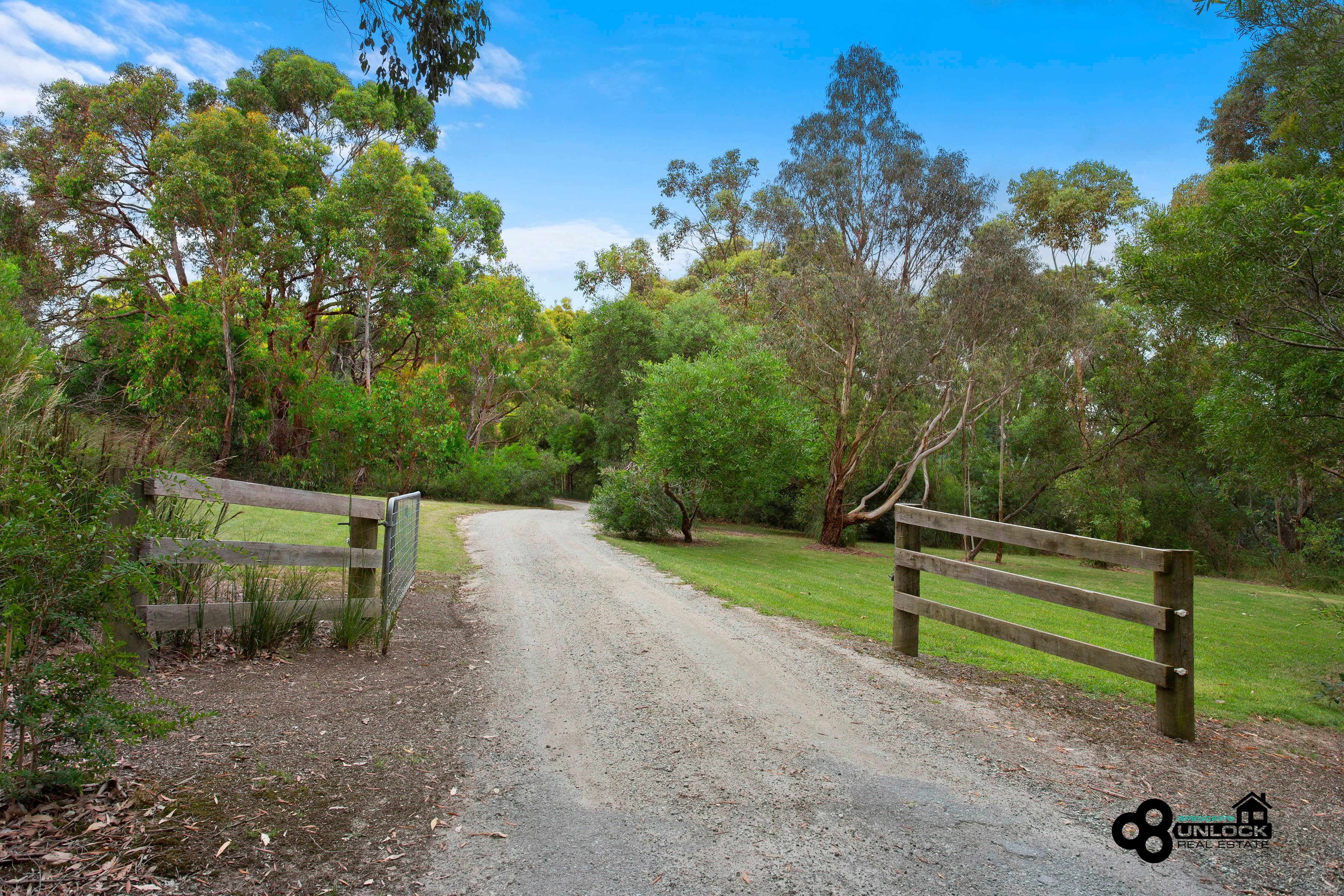 55 Forrest Drive Nyora