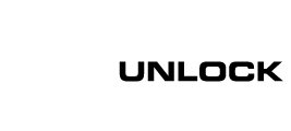 Unlock Real Estate