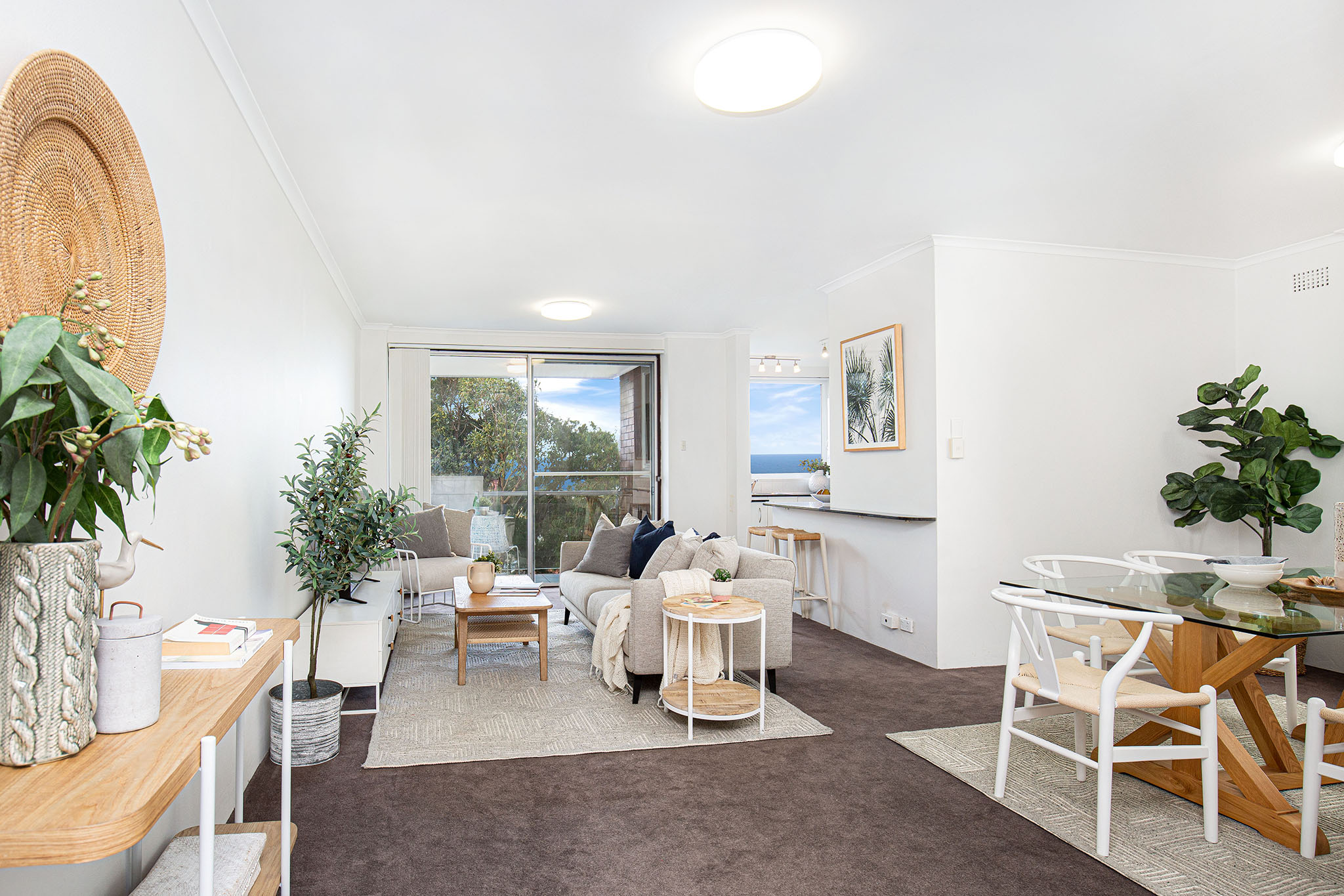 20/745 Old South Head Road VAUCLUSE