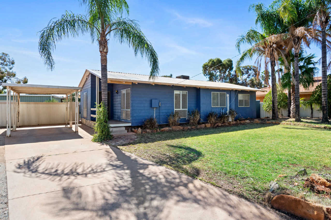 38A Sewell Drive South Kalgoorlie