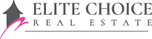 Elite Choice Real Estate Pty Ltd