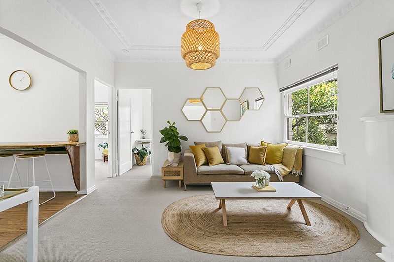8/90 Dudley Street COOGEE