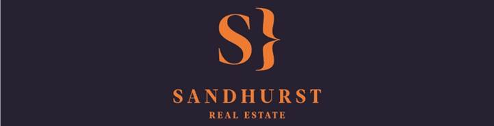 Sandhurst Real Estate