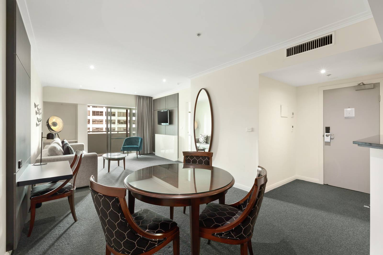 Lot 1704/222 Russell Street MELBOURNE