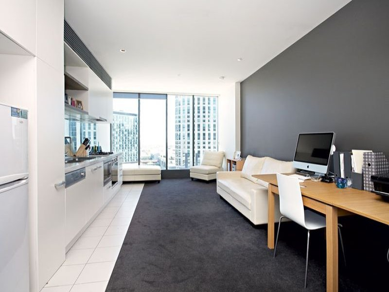 1209/1 Freshwater Place SOUTHBANK