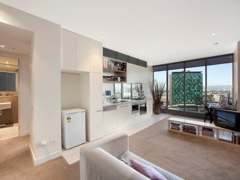 1309/1 Freshwater Place SOUTHBANK