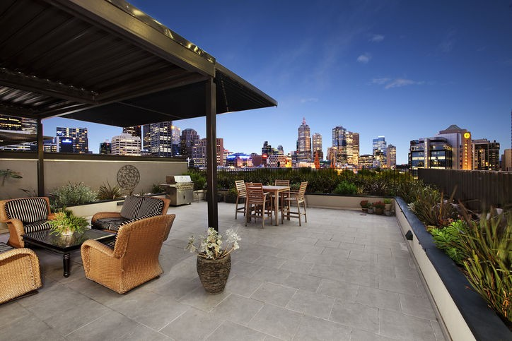 1101/1 Freshwater Place SOUTHBANK