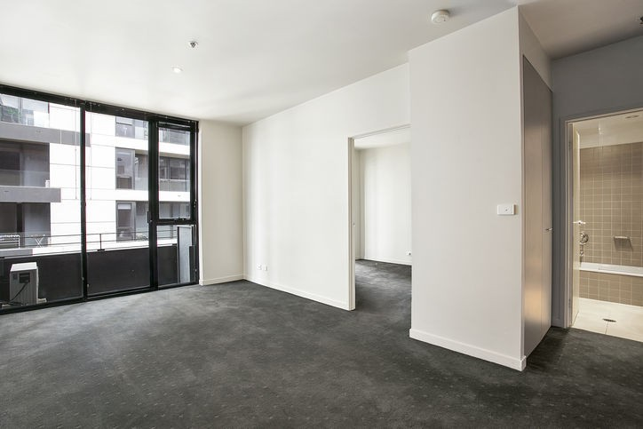 1002/639 Little Bourke Street MELBOURNE