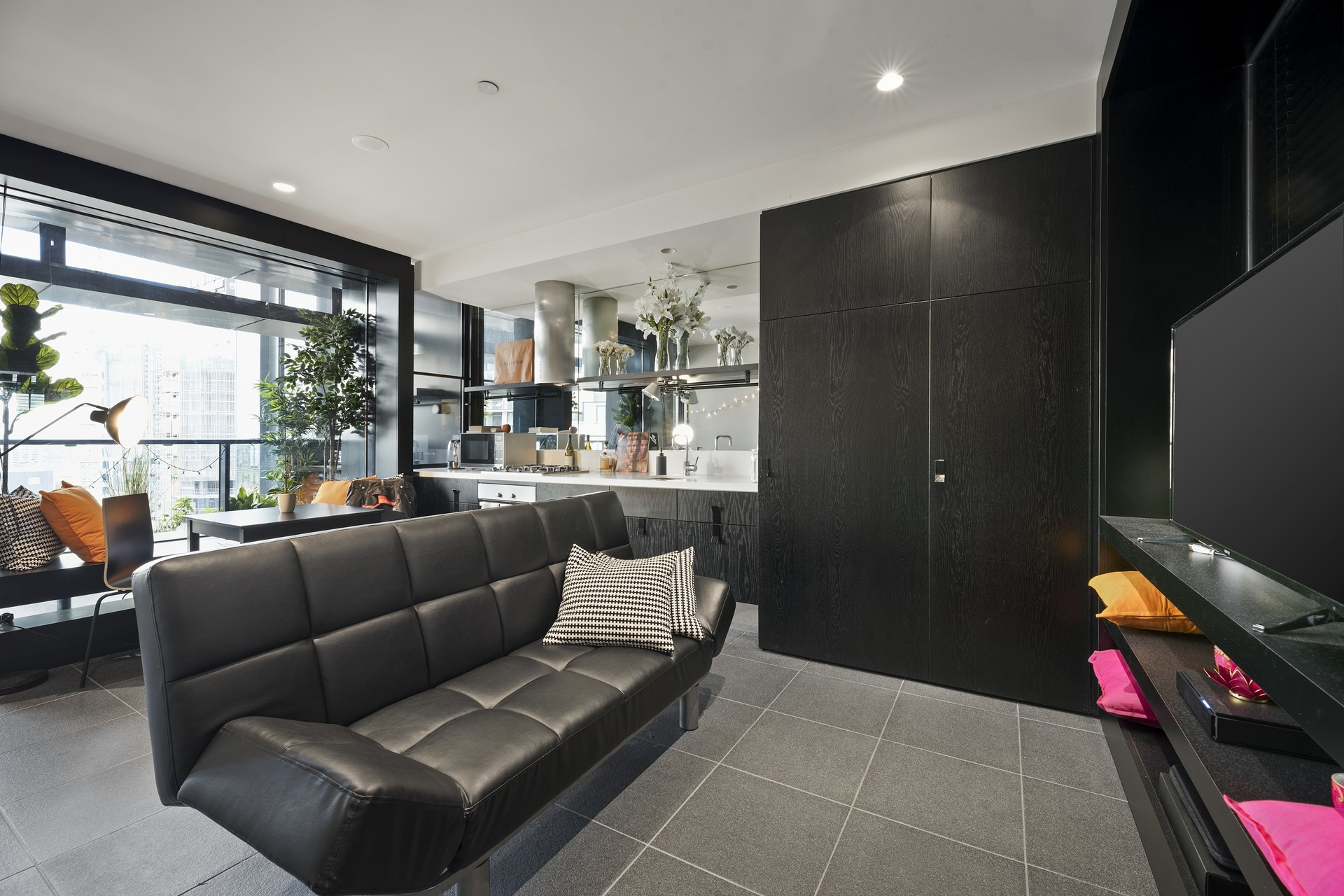 1609/12-14 Claremont Street South Yarra