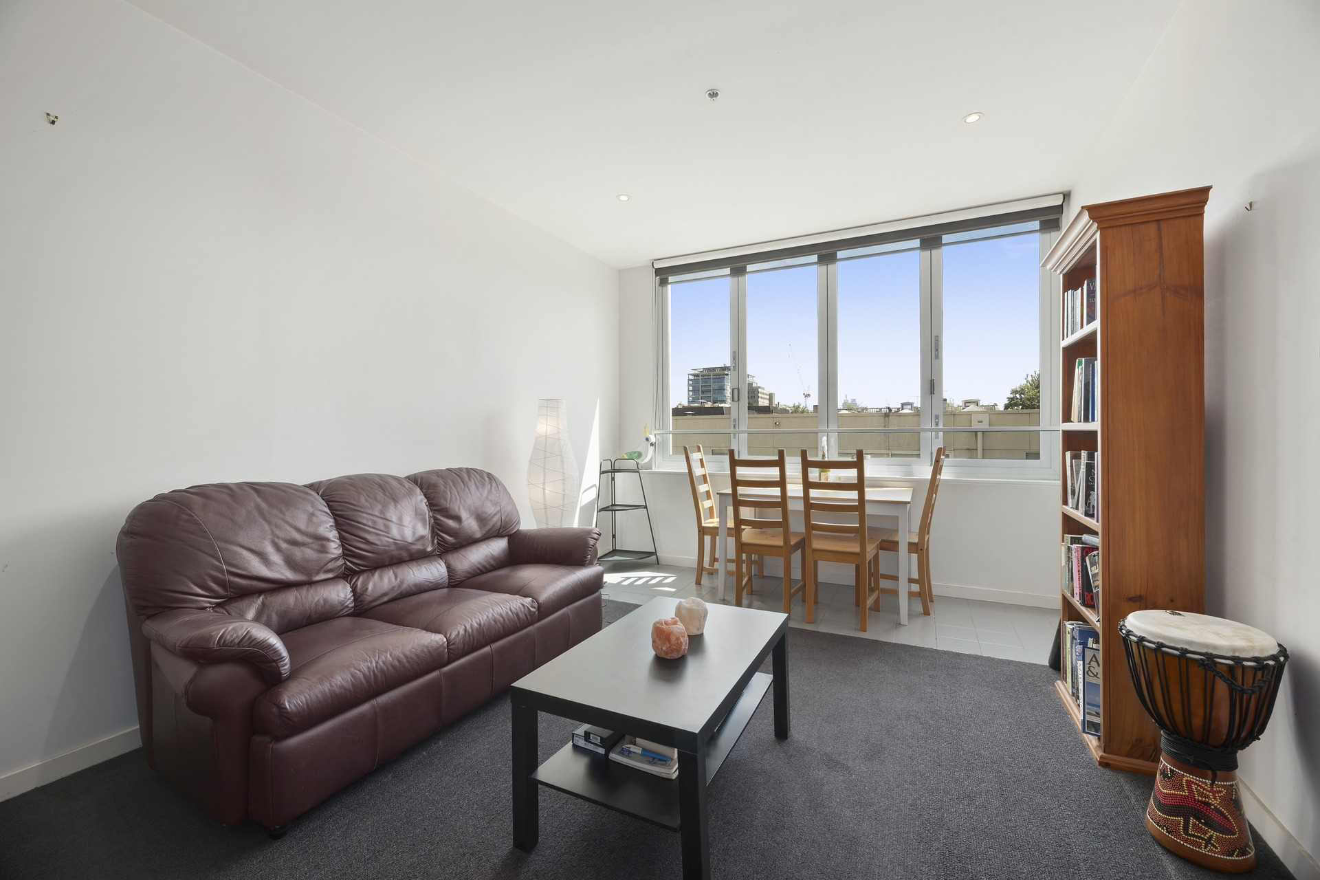 307/166 Wellington Parade East Melbourne