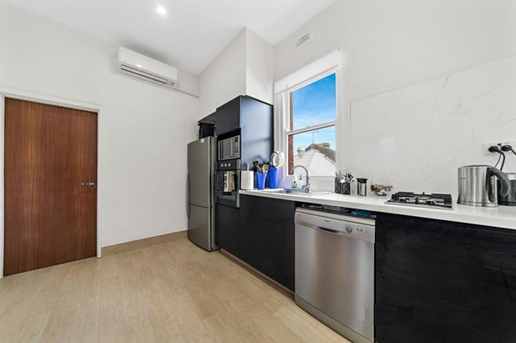 G02/95 Simpson Street EAST MELBOURNE
